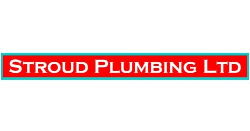 Stroud Plumbing